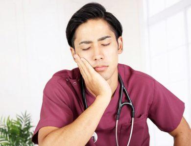 5 conseils pour prévenir l'épuisement professionnel