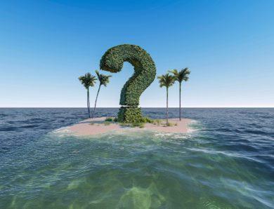 Utilisez les questions pour changer votre mentalité – Partie 3