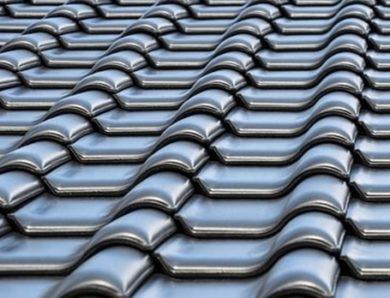Questions et erreurs courantes concernant les toits en caoutchouc