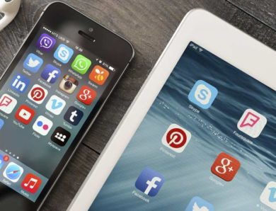 5 conseils pour éviter les problèmes liés aux médias sociaux