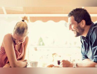 3 raisons pour lesquelles l'acupuncture soutient les couples confrontés à l'infertilité