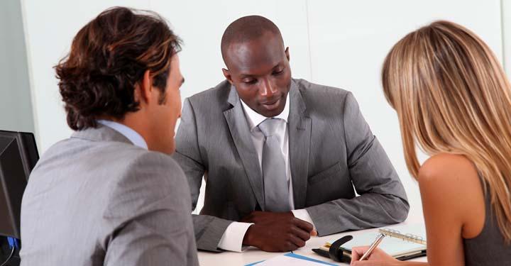 Ce que vous devez savoir sur votre avocat spécialisé en divorce
